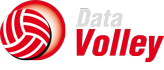 datavolley-logo