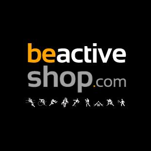 beactiveshop.com